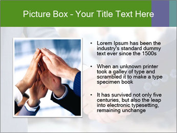 0000085606 PowerPoint Template - Slide 13