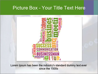 0000085606 PowerPoint Template - Slide 16