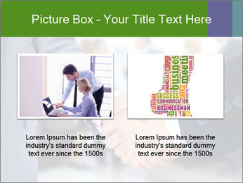 0000085606 PowerPoint Template - Slide 18