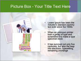 0000085606 PowerPoint Template - Slide 20
