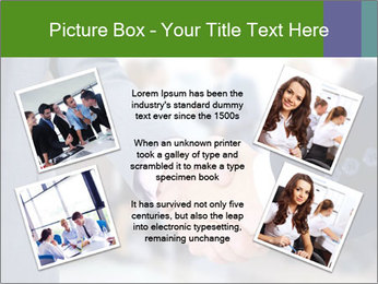 0000085606 PowerPoint Template - Slide 24