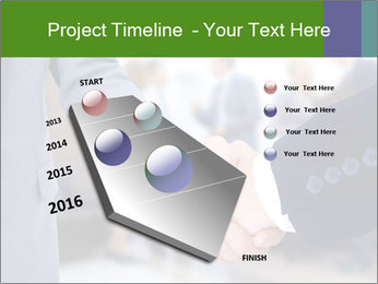 0000085606 PowerPoint Template - Slide 26