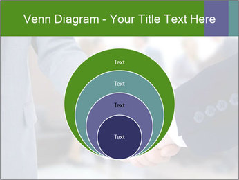 0000085606 PowerPoint Template - Slide 34