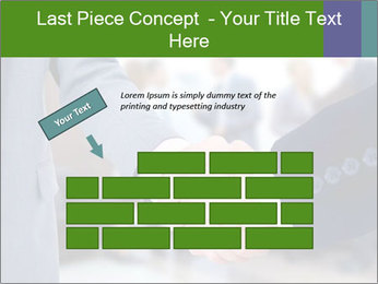 0000085606 PowerPoint Template - Slide 46