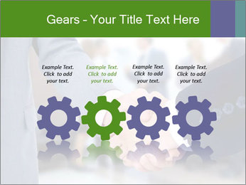0000085606 PowerPoint Template - Slide 48
