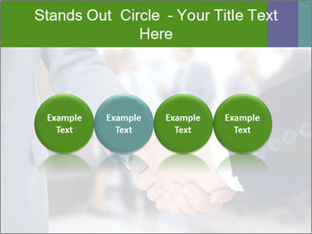 0000085606 PowerPoint Template - Slide 76