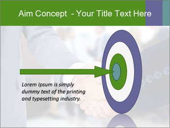 0000085606 PowerPoint Template - Slide 83