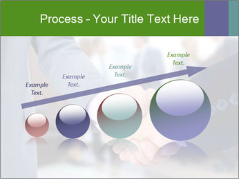 0000085606 PowerPoint Template - Slide 87
