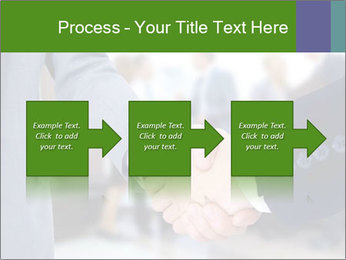 0000085606 PowerPoint Template - Slide 88