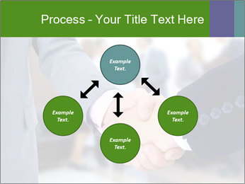 0000085606 PowerPoint Template - Slide 91