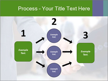 0000085606 PowerPoint Template - Slide 92
