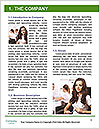 0000085606 Word Template - Page 3
