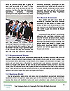 0000085606 Word Template - Page 4