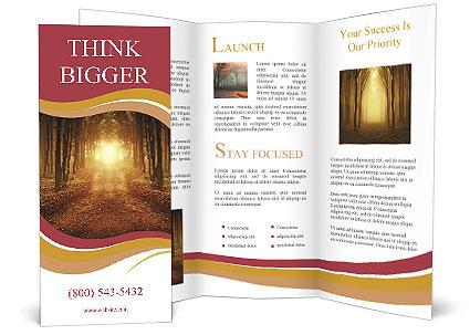 0000085607 Brochure Template