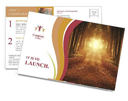 0000085607 Postcard Templates