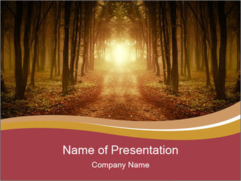 0000085607 PowerPoint Template