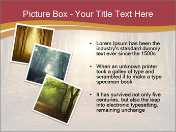 0000085607 PowerPoint Templates - Slide 17