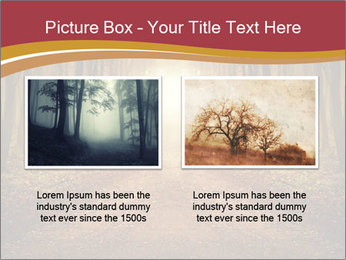 0000085607 PowerPoint Templates - Slide 18