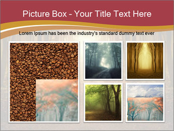 0000085607 PowerPoint Templates - Slide 19