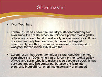 0000085607 PowerPoint Templates - Slide 2
