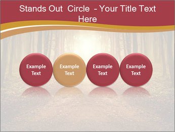 0000085607 PowerPoint Templates - Slide 76