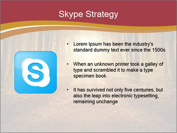 0000085607 PowerPoint Templates - Slide 8