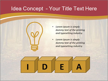 0000085607 PowerPoint Templates - Slide 80