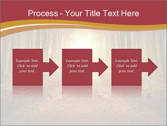 0000085607 PowerPoint Templates - Slide 88