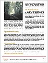 0000085607 Word Templates - Page 4