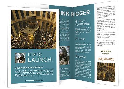 0000085608 Brochure Templates