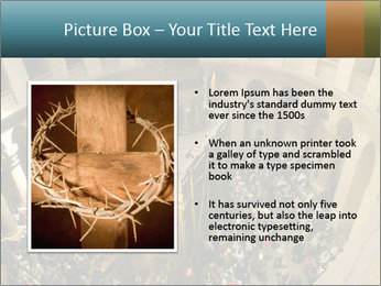 0000085608 PowerPoint Template - Slide 13