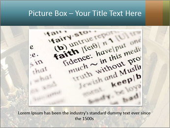0000085608 PowerPoint Template - Slide 15