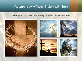 0000085608 PowerPoint Template - Slide 19