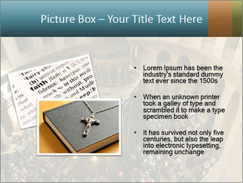0000085608 PowerPoint Template - Slide 20