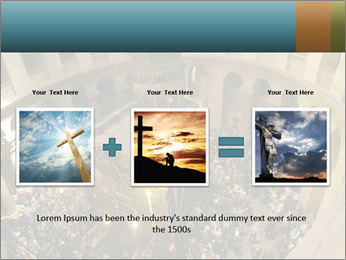 0000085608 PowerPoint Template - Slide 22