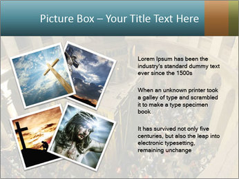 0000085608 PowerPoint Template - Slide 23
