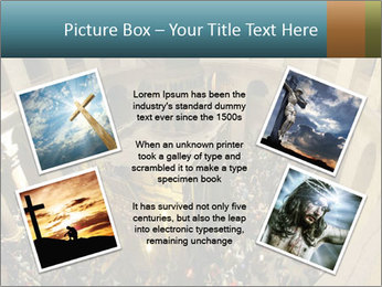 0000085608 PowerPoint Template - Slide 24