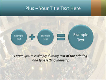 0000085608 PowerPoint Template - Slide 75