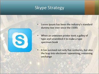 0000085608 PowerPoint Template - Slide 8