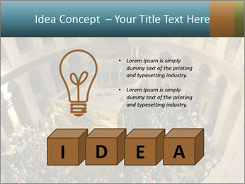 0000085608 PowerPoint Template - Slide 80
