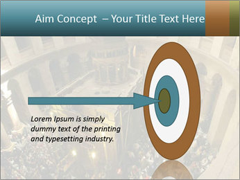 0000085608 PowerPoint Template - Slide 83