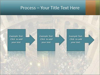 0000085608 PowerPoint Template - Slide 88