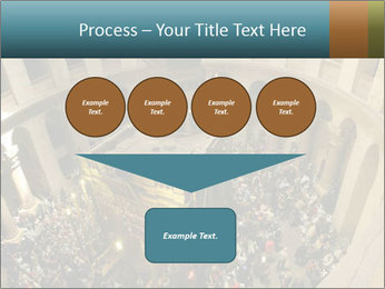 0000085608 PowerPoint Template - Slide 93