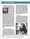 0000085608 Word Templates - Page 3