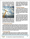 0000085608 Word Templates - Page 4