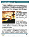 0000085608 Word Templates - Page 8