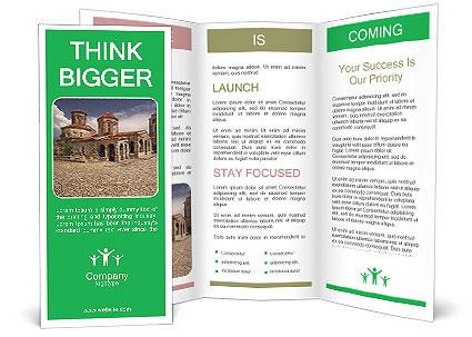 0000085609 Brochure Template