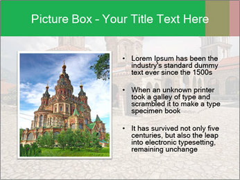 0000085609 PowerPoint Template - Slide 13