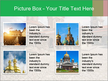 0000085609 PowerPoint Template - Slide 14