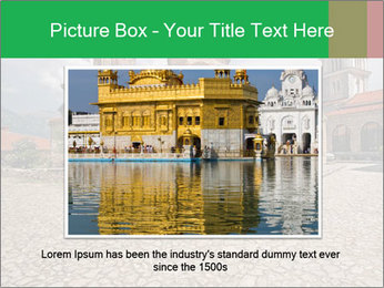 0000085609 PowerPoint Template - Slide 16